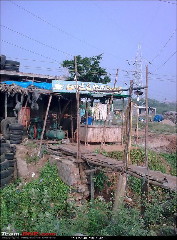 Bangalore to Jajpur Road (1620 Km in 25 Hours)-19122008_024.jpg