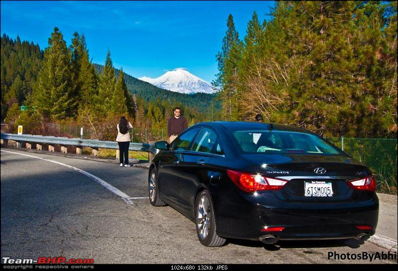 Travelogue: Trip to Shastas and Crater Lake-dsc_01201.jpg