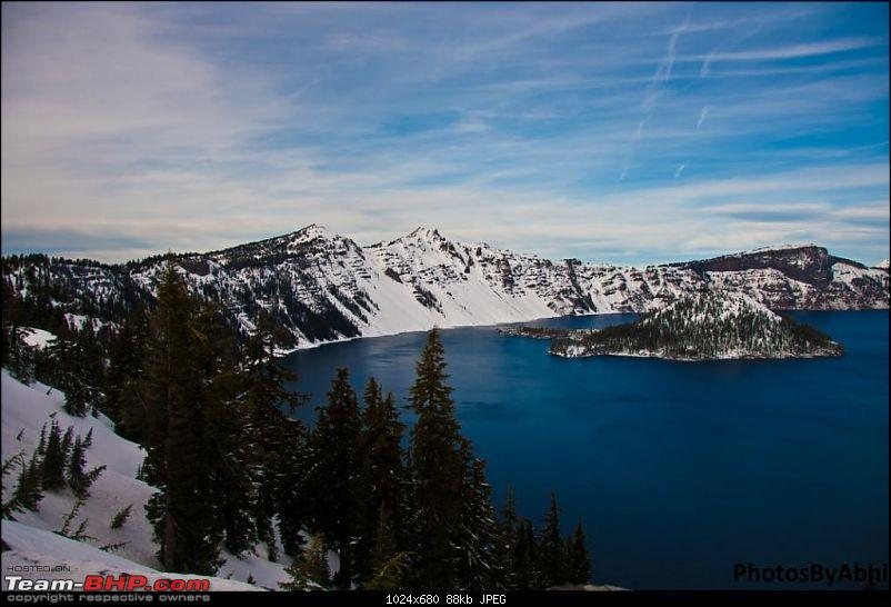Travelogue: Trip to Shastas and Crater Lake-dsc_01611.jpg
