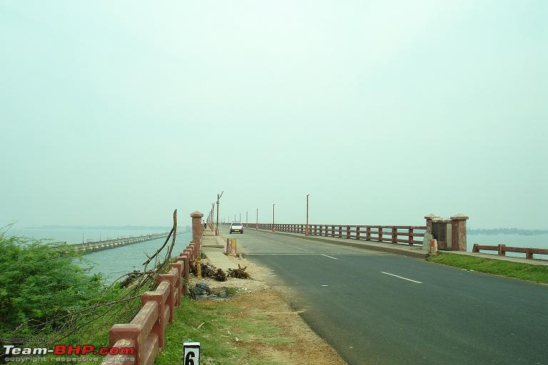 Name:  8.Pamban bridge.JPG
