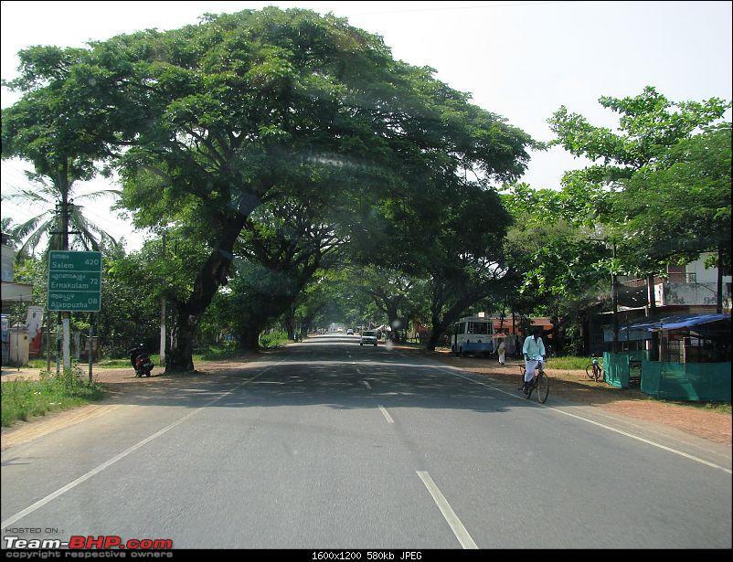 Our Incredible India drive - Saagar se Shikhar tak !-28.jpg