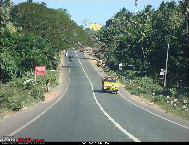 A Trivandrum Trip in a Jiffy-dsc00977.jpg