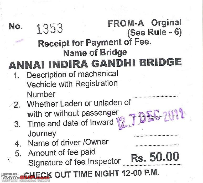 Name:  Pamban Bridge Fee.jpeg