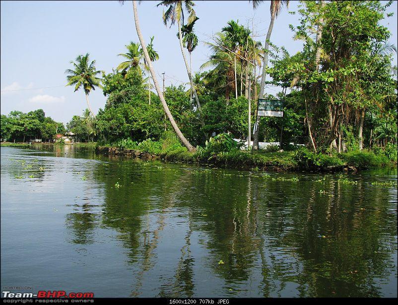 Our Incredible India drive - Saagar se Shikhar tak !-2.jpg