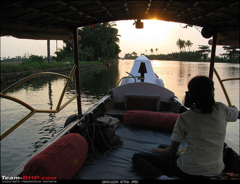 Our Incredible India drive - Saagar se Shikhar tak !-19.jpg