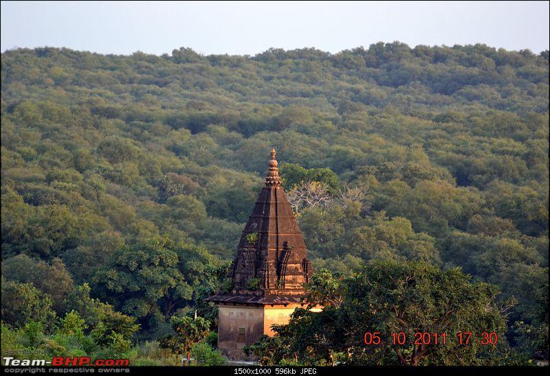 Fauji's Drivologues - Fascinating Fortnight in Madhya Pradesh and Uttar Pradesh-dsc_0147.jpg