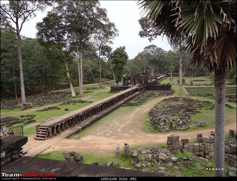 Footloose in VAMBODIA (Vietnam + Cambodia)-dsc04122.jpg