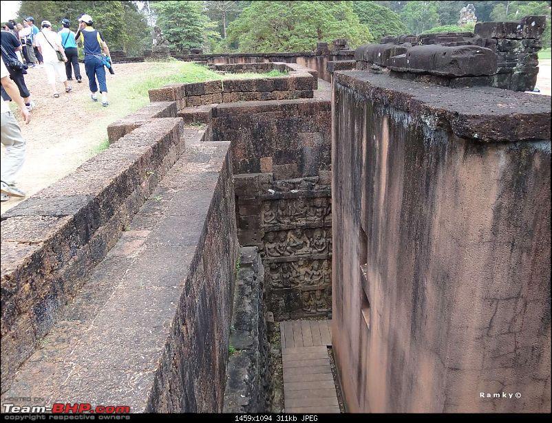 Footloose in VAMBODIA (Vietnam + Cambodia)-dsc04139.jpg