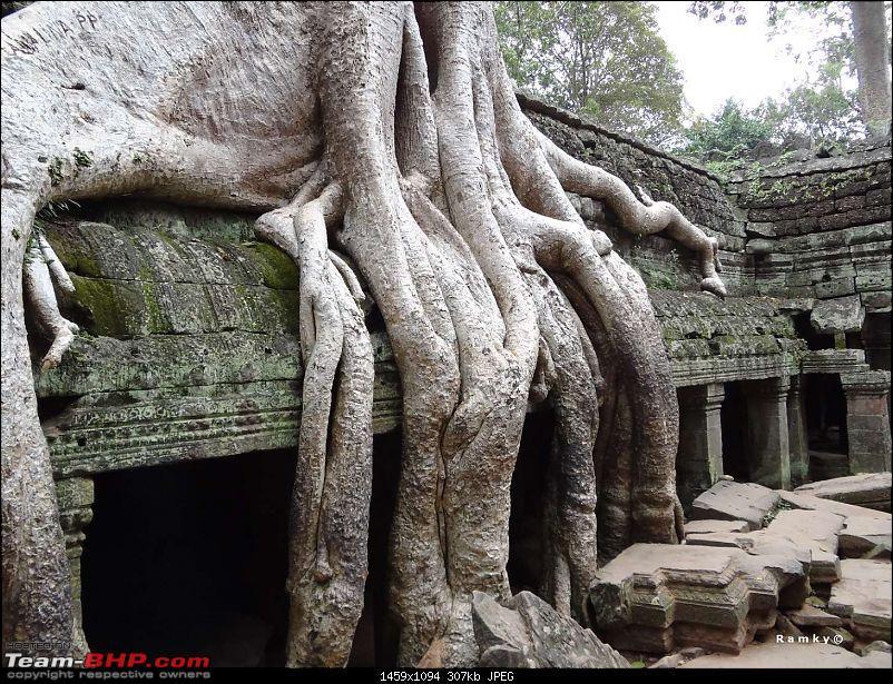 Footloose in VAMBODIA (Vietnam + Cambodia)-dsc04161.jpg