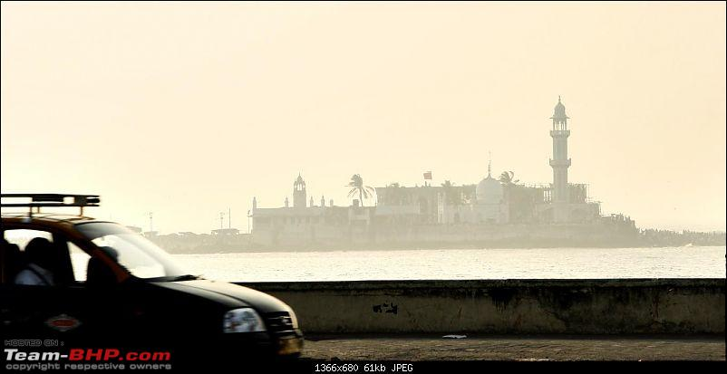 Delhi - Goa - Delhi - New Year Vacation (Extended to Bangalore) - 5300 kms-img_6230-medium.jpg