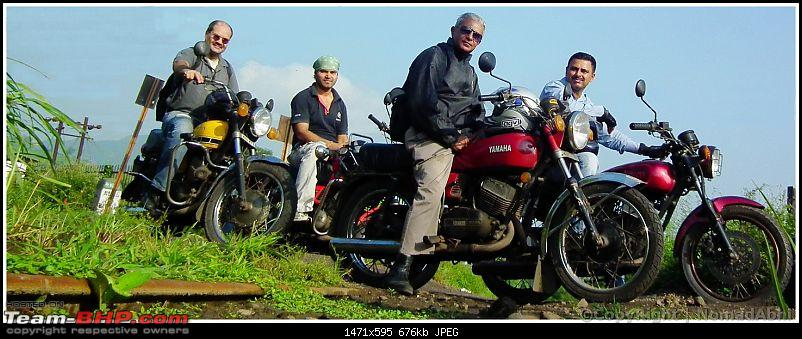 Legend Lives On - TheNomad's another RD350 T'Log-09.jpg