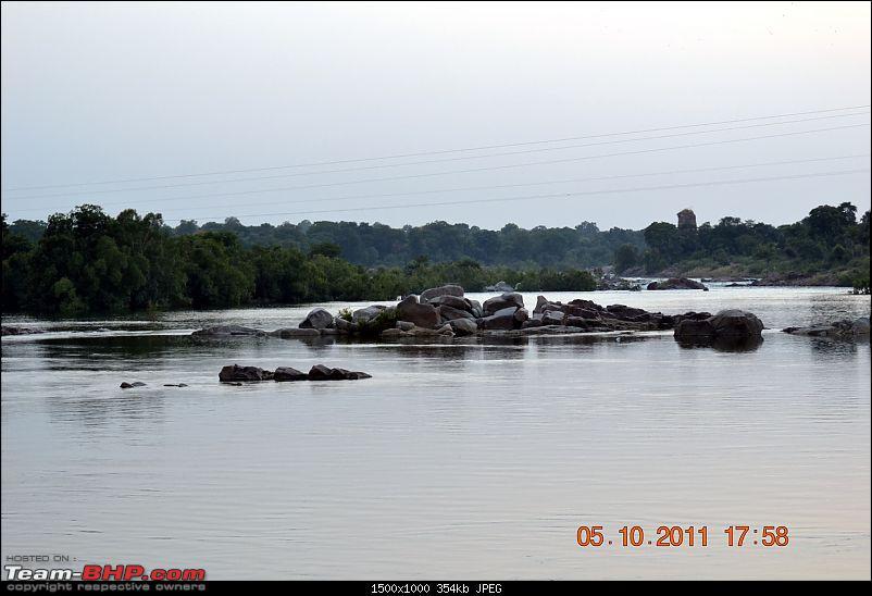 Fauji's Drivologues - Fascinating Fortnight in Madhya Pradesh and Uttar Pradesh-dsc_0187.jpg