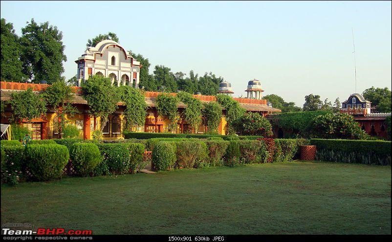 Fauji's Drivologues - Fascinating Fortnight in Madhya Pradesh and Uttar Pradesh-dsc03660.jpg