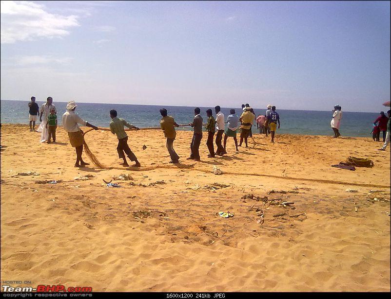 A Trivandrum Trip in a Jiffy-beach3.jpg