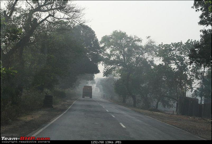 Delhi - Goa - Delhi - New Year Vacation (Extended to Bangalore) - 5300 kms-img_6342.jpg