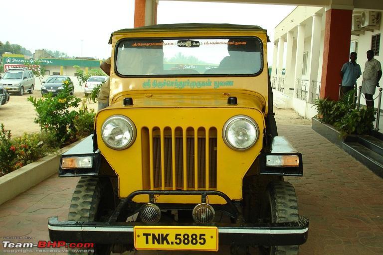Name:  1.Jeepride to dhanushkodi.JPG Views: 10182 Size:  183.1 KB