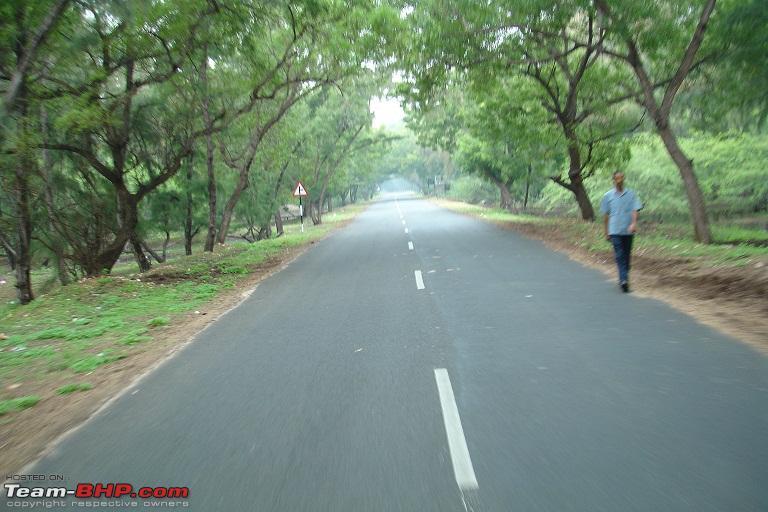 Name:  2.Dhanushkodi Road.JPG Views: 11952 Size:  167.2 KB