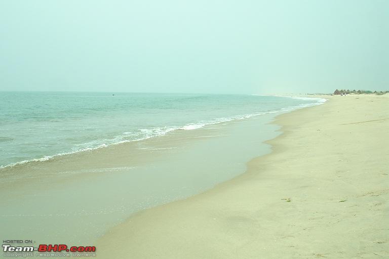 Name:  18.Beach near ruins.JPG Views: 8427 Size:  77.9 KB