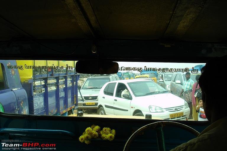 Name:  27.Dhanushkodi is Bangalored.JPG Views: 7924 Size:  134.4 KB