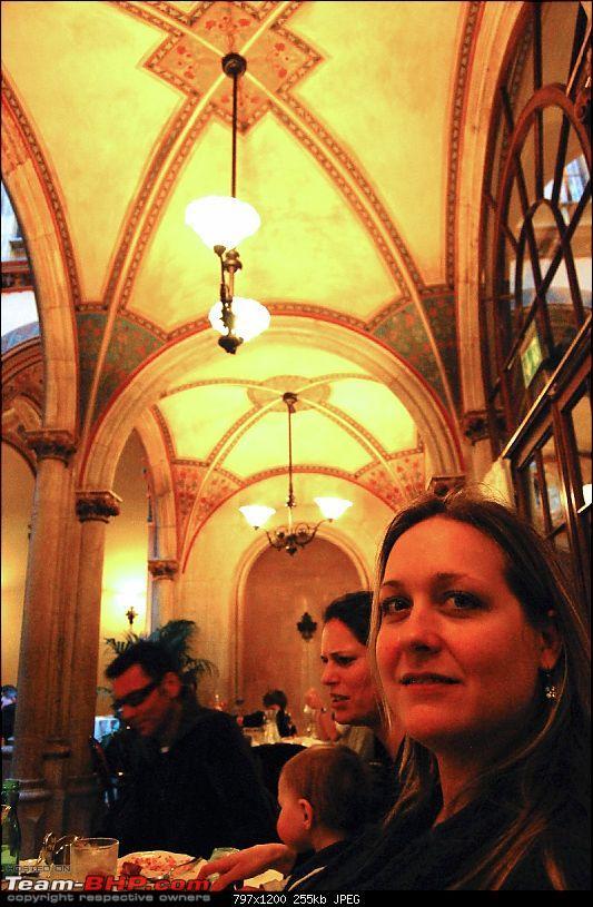 YetiBlog� - Weihnachten 2011 und Silvester 2012-dsc_2744_l.jpg
