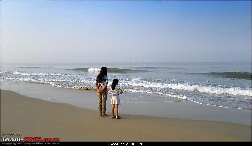 Delhi - Goa - Delhi - New Year Vacation (Extended to Bangalore) - 5300 kms-040120121744.jpg