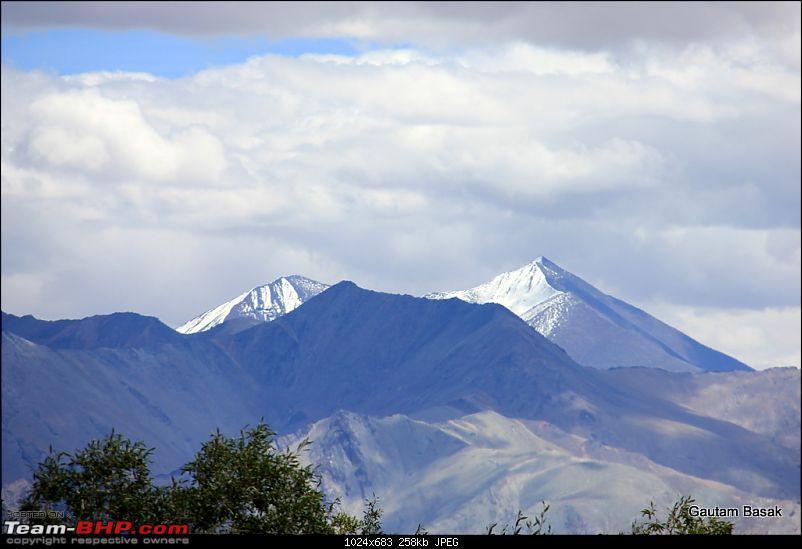 HumbLeh'd II (Indo Polish Himalayan Expedition to Ladakh & Himachal Pradesh)-img_4728.jpg