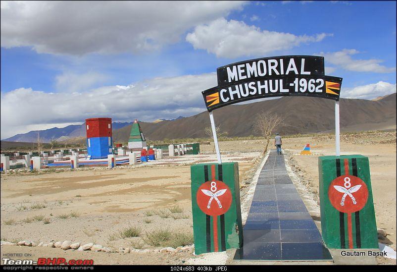 HumbLeh'd II (Indo Polish Himalayan Expedition to Ladakh & Himachal Pradesh)-img_4791.jpg