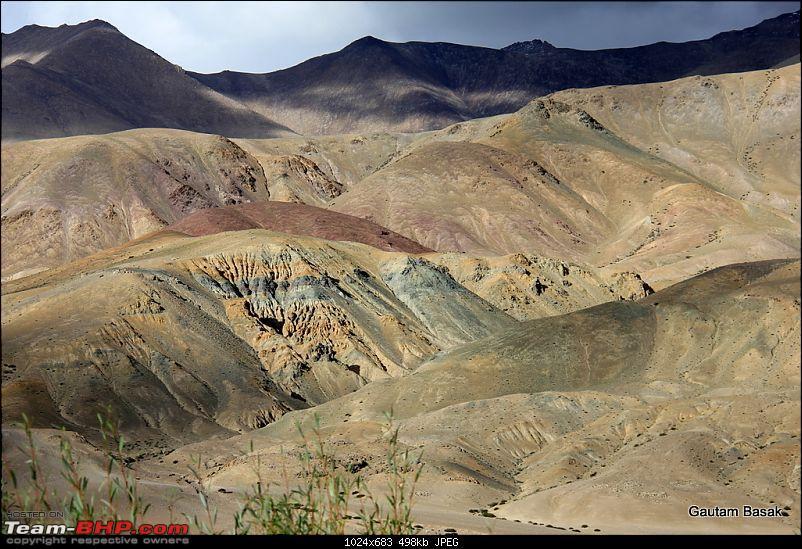 HumbLeh'd II (Indo Polish Himalayan Expedition to Ladakh & Himachal Pradesh)-img_4836.jpg