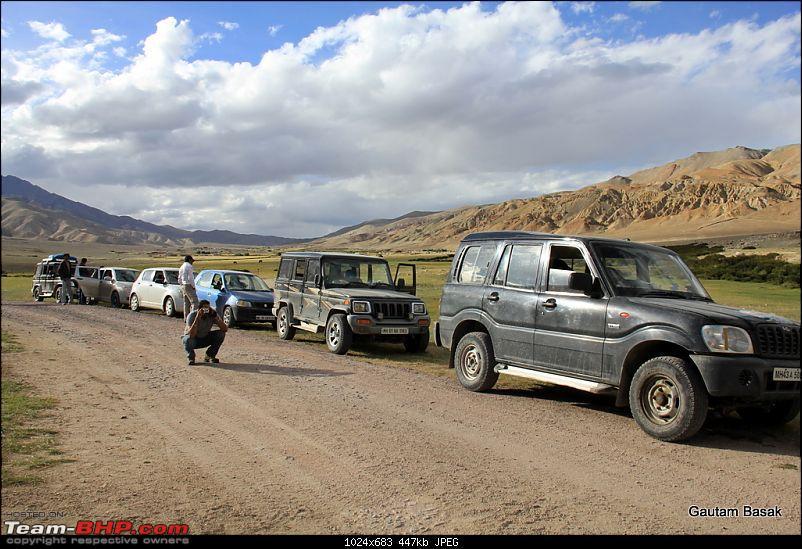 HumbLeh'd II (Indo Polish Himalayan Expedition to Ladakh & Himachal Pradesh)-img_4851.jpg