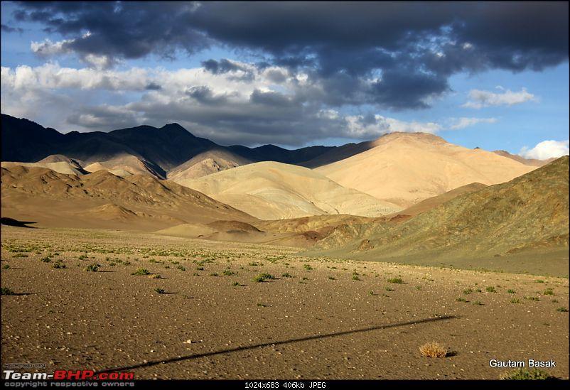 HumbLeh'd II (Indo Polish Himalayan Expedition to Ladakh & Himachal Pradesh)-img_4898.jpg