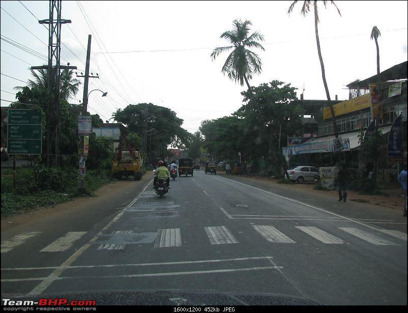 Our Incredible India drive - Saagar se Shikhar tak !-8.jpg