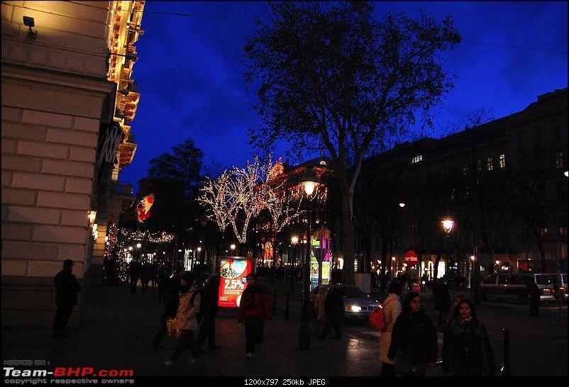 YetiBlog® - Weihnachten 2011 und Silvester 2012-dsc_2877_l.jpg