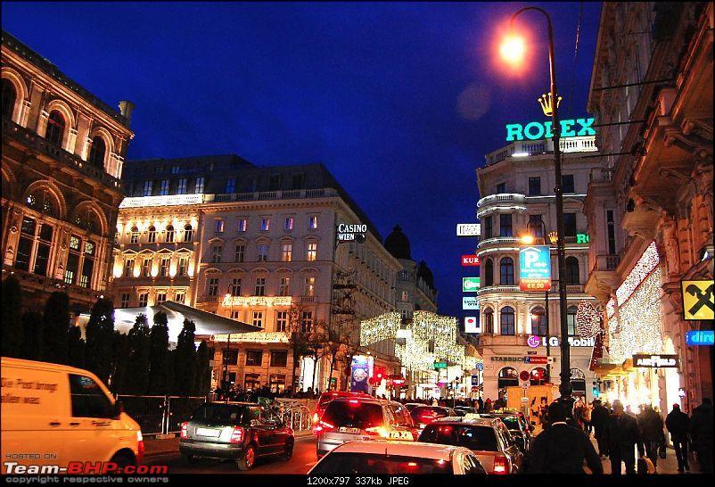 YetiBlog� - Weihnachten 2011 und Silvester 2012-dsc_2887_l.jpg
