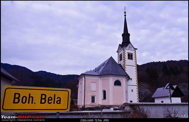 A Solo trip to Croatia, Slovenia and Bosnia & Herzegovina-imgp5855p.jpg