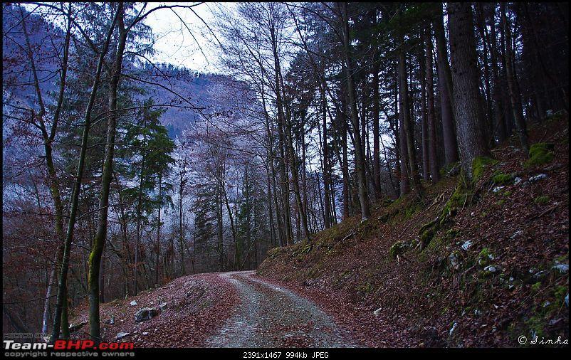 A Solo trip to Croatia, Slovenia and Bosnia & Herzegovina-imgp5868p.jpg