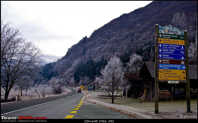 A Solo trip to Croatia, Slovenia and Bosnia & Herzegovina-imgp5892p.jpg