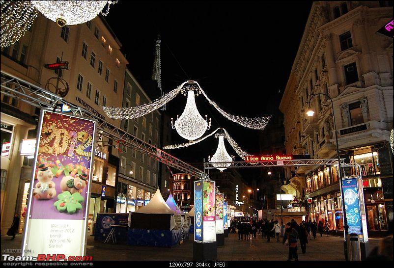 YetiBlog® - Weihnachten 2011 und Silvester 2012-dsc_2942_l.jpg