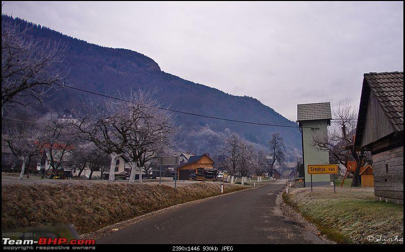 A Solo trip to Croatia, Slovenia and Bosnia & Herzegovina-imgp5939p.jpg