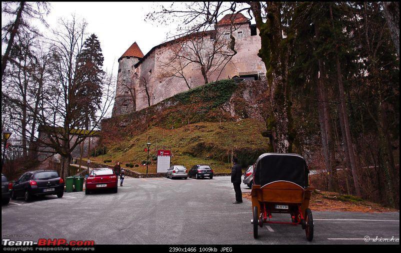 A Solo trip to Croatia, Slovenia and Bosnia & Herzegovina-imgp5976p.jpg