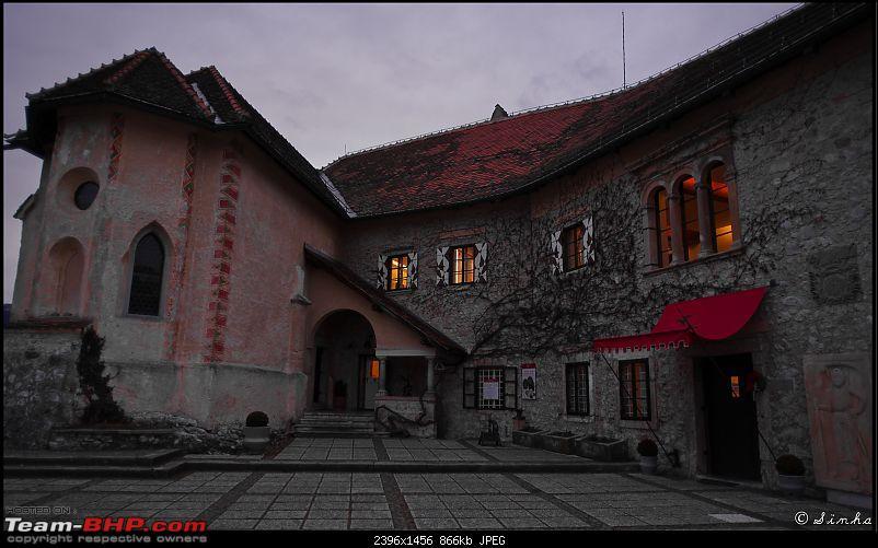A Solo trip to Croatia, Slovenia and Bosnia & Herzegovina-imgp5998p.jpg