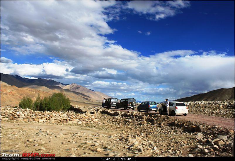 HumbLeh'd II (Indo Polish Himalayan Expedition to Ladakh & Himachal Pradesh)-img_0817.jpg