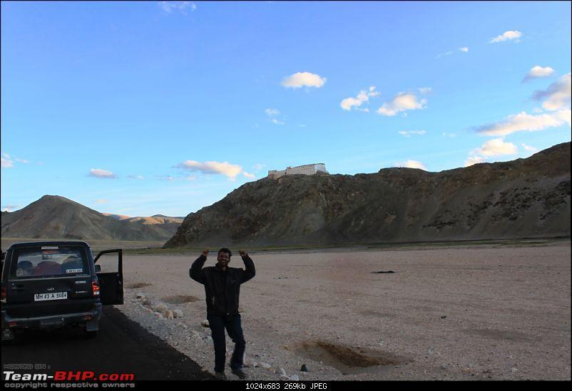 HumbLeh'd II (Indo Polish Himalayan Expedition to Ladakh & Himachal Pradesh)-img_1066-2.jpg