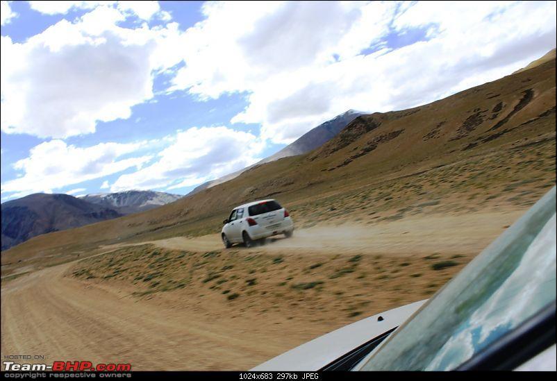 HumbLeh'd II (Indo Polish Himalayan Expedition to Ladakh & Himachal Pradesh)-img_1292-2.jpg