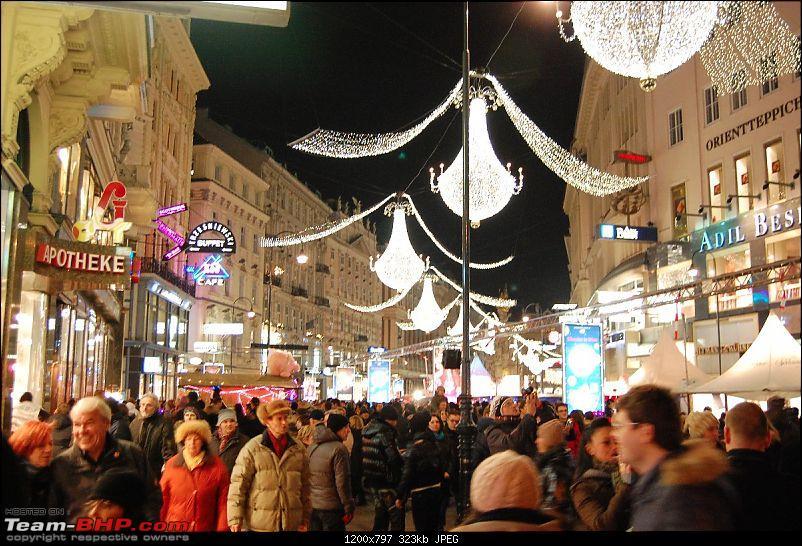 YetiBlog® - Weihnachten 2011 und Silvester 2012-dsc_3174_l.jpg