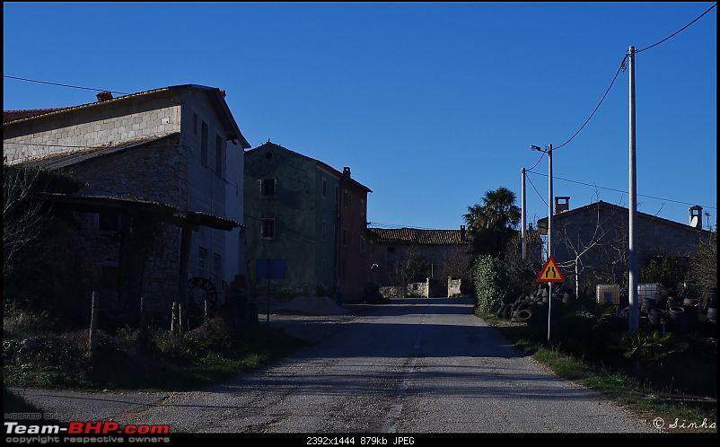 A Solo trip to Croatia, Slovenia and Bosnia & Herzegovina-imgp6078p.jpg