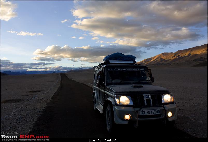 HumbLeh'd II (Indo Polish Himalayan Expedition to Ladakh & Himachal Pradesh)-17.png