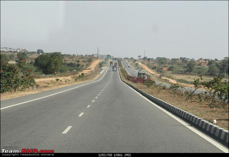 Delhi - Goa - Delhi - New Year Vacation (Extended to Bangalore) - 5300 kms-img_6519.jpg