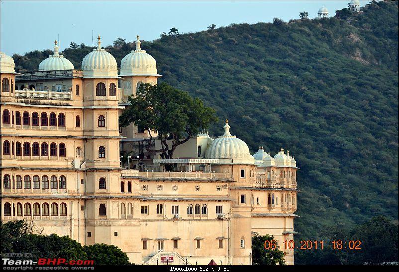 Fauji's Drivologues - Fascinating Fortnight in Madhya Pradesh and Uttar Pradesh-dsc_0231.jpg