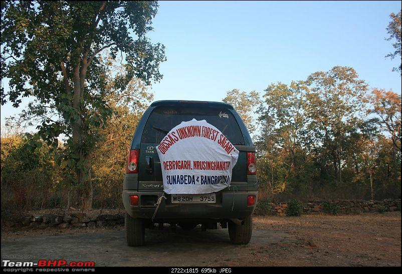 Safari Dicor LX VTT-TMT Xtreme Travel - Orissa's Unkown Forests: Debrigarh & Sunabeda-img_4336e.jpg