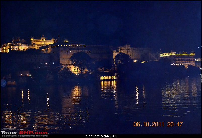 Fauji's Drivologues - Fascinating Fortnight in Madhya Pradesh and Uttar Pradesh-dsc_0268.jpg